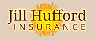 Jill Hufford Insurance in Roanoke, VA